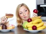Υπάρχει τρόπος να χάσεις βάρος και χωρίς να πεινάς