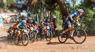 Το μεγάλο ραντεβού της ορεινής ποδηλασίας δίνεται στη Ναύπακτο!