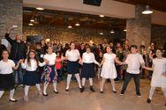 Πάτρα: Μια ξεχωριστή έκθεση έλαβε χώρα από τα παιδικά τμήματα του Λυκείου Ελληνίδων (pics)