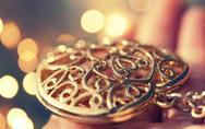 Πάτρα - Κλειστά σήμερα, Κυριακή των Βαΐων τα χρυσοχοΐα!