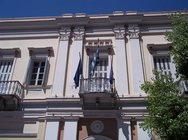 Πάτρα: Τη Μ. Τρίτη συνεδριάζει η Οικονομική Επιτροπή του Δήμου