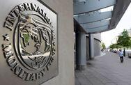 Ανάπτυξη προβλέπει το ΔΝΤ για την Κύπρο τα επόμενα δύο χρόνια