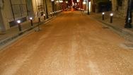 Η νέα πεζοδρόμηση που έρχεται στο ιστορικό κέντρο της Πάτρας (pics)