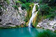 Πολυλίμνιο - Η Πελοπόννησος στα καλύτερα της! (pics+video)
