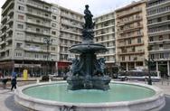 Ξύλο στην πλατεία Γεωργίου της Πάτρας - Τρανς και γκέι αρπάχτηκαν με περαστικούς