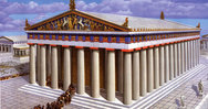 Πως είναι και πως ήταν επτά αρχαία κατασκευαστικά 'θαύματα' (video)