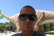 Θλίψη για τον 39χρονο Γιώργο Ανδρικόπουλο που έχασε τη ζωή του σε τροχαίο στην Πατρών - Πύργου (pics)