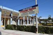 Πάτρα: Ο Δήμος καλεί τους πολίτες στο μεγάλο Πασχαλινό τραπέζι του (pics)
