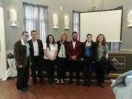 Πάτρα: Με επιτυχία έλαβε χώρα η 4η Πανελλήνια Ημερίδα Αυτισμού (pics)