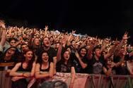 Πάτρα και Πύργος ζητούν 'φωνή' στο μεγαλύτερο ροκ φεστιβάλ της Ελλάδας!