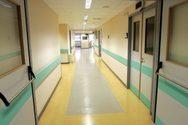 Απολύθηκε συμβασιούχος νοσοκομείου με πλαστογραφημένο τίτλο σπουδών