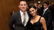 Διαζύγιο «βόμβα» στο Ηollywood - Χώρισε ο Channing Tatum και η Jenna Dewan!