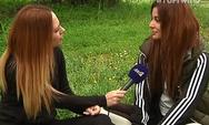 Ειρήνη Κολιδά: «Μου κόστισε ο τραυματισμός μου στο Survivor» (video)