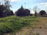 Πάτρα: Ικανοποίηση στον ΕΕΣΠ για τον χώρο στάθμευσης στη συνοικία του Αγίου Διονυσίου