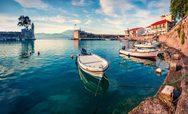 Δυτική Ελλάδα: Πτωτική η κίνηση στα ξενοδοχεία της περιοχής για τις μέρες του Πάσχα