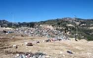 Στροφή 180' μοιρών από την Αποκεντρωμένη - Στο ΧΥΤΑ Αιγείρας τα σκουπίδια του Αιγίου!