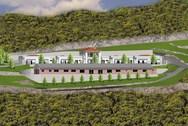 Δυτική Ελλάδα: Το ίδρυμα Νιάρχος χρηματοδοτεί νέο κέντρο διημέρευσης ΑμεΑ