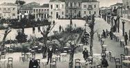 Η πλατεία Όλγας από μια άλλη ματιά!