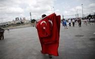 Η Τουρκία παραδέχτηκε πως η ΜΙΤ απήγαγε 80 γκιουλενιστές από 18 χώρες