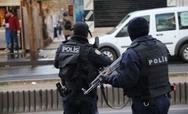Τουρκία: Τέσσερις νεκροί στο πανεπιστήμιο του Εσκισεχίρ
