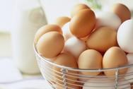 Πώς μπορείτε να χρησιμοποιήσετε ένα ληγμένο αυγό