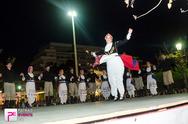 To κέντρο της Πάτρας θα 'πλημμυρίσει' για μια ακόμα χρονιά από χορευτές!