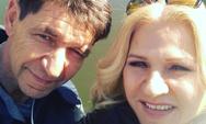 Μάλφα - Σκιαδαρέσης: Το ζευγάρι ταξίδεψε στο Λονδίνο!