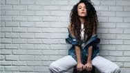 Ποιο τραγούδι έχει ξεχωρίσει από την φετινή Eurovision, η Γιάννα Τερζή;