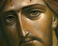 'Χριστός: «Ξένος» και «Αλήτης»'