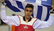 Δύναμη Πατρών: Ο Αργύρης Σοφοτάσιος στους Ολυμπιακούς Αγώνες Νέων!
