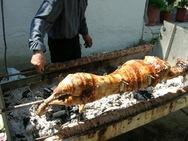 Κυριακή του Πάσχα και η Πάτρα το γιορτάζει παραδοσιακά!