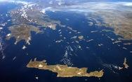 Καθηγητής του Πανεπιστημίου Πατρών προειδοποιεί για τις μεταβολές από την κλιματική αλλαγή στην Ελλάδα