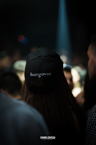 6 Years Hangover Birthday Party Part 2/2 07-04-18