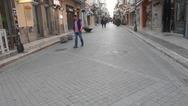 Η Πάτρα το Πάσχα - Άδεια η πόλη, πού πήγαν όλοι; (pics)