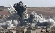 Οριακές οι σχέσεις ΗΠΑ και Ρωσίας για τα χημικά στη Συρία