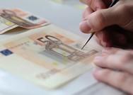 Γέμισε η αγορά με πλαστά χαρτονομίσματα