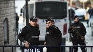 Άνδρες των τουρκικών μυστικών υπηρεσιών απήγαγαν τρεις γκιουλενιστές