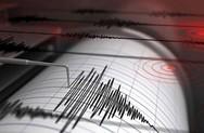ΗΠΑ: Ανησυχία από τους σεισμούς στην Οκλαχόμα