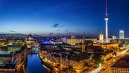 Ποιες είναι οι 10 πόλεις στις οποίες «καλπάζουν» οι τιμές ακινήτων