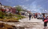 Πάτρα: Κλίμα εξέγερσης για τον καταυλισμό των Ρομά από κατοίκους και συλλόγους