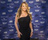 H Mariah Carey αποκάλυψε ότι πάσχει από διπολική διαταραχή