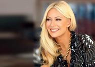 Μπήκε αλαφιασμένη η Μαρία Μπακοδήμου στο Power of Love (video)
