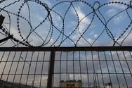 Πάτρα: Αγανάκτηση για την ατιμία του υπουργείου προς τον φοιτητή κρατούμενο, Βασίλη Δημάκη