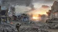 Σε ποιες χώρες θα μπορέσει να ζήσει κάποιος με ασφάλεια αν γίνει Γ' Παγκόσμιος Πόλεμος