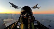 Πάτρα - Το βίντεο για τους πιλότους μας που κάνει τον γύρο του διαδικτύου και συγκινεί!