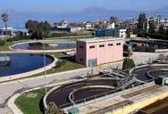Πάτρα: Στα... κάγκελα οι κάτοικοι της Παραλίας για την επέκταση του Βιολογικού Καθαρισμού