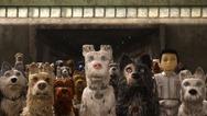«Το Νησί των Σκύλων» - Μια θαυμάσια περιπέτεια με φόντο την Ιαπωνία (video)