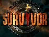 Η κίνηση του Χάρου που εκνεύρισε την Δαλάκα στο Survivor (video)