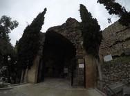 Το Κάστρο της Πάτρας είναι ακόμη πιο υπέροχο την άνοιξη (pics)