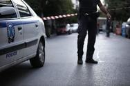Θεσσαλονίκη: Πήγαν στο σπίτι του νεκρού και βρήκαν χειροβομβίδα!